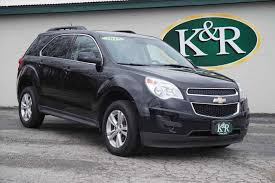 100 Cars And Truck For Sale By Owner K Trucks For Sale By Owner Near Me U R Auto S Used Cars Suvs Vans