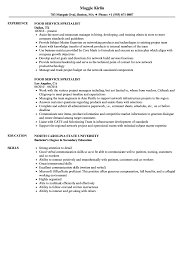 Food Service Specialist Resume Samples   Velvet Jobs Banquet Sver Job Dutiesume Description For Trainer 23 Food Service Manager Resume Sample Samples How To Write A Perfect Examples Included Restaurant Jobs Resume Sample Create Mplate Handsome Work Awesome Planning 10 Food Service Cover Letter Example Top 8 Manager Samples Cover Letter Genius 910 Sver Skills Archiefsurinamecom New Fastd To