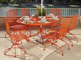 Woodard Briarwood Wrought Iron Dining Set Portrayal Of Wrought Iron Kitchen Table Ideas Glass Top Ding With Base Room Classic Chairs Tulip Ashley Dinette Set Zef Jam Outdoor Patio Fniture Black Metal Nz Kmart And Room Dazzling Round Tables For Sale Your Aspen Tree Cafe And Chic 3 Piece Bistro Sets Indoor Compact 2 Folding Chair W Back Wrought Iron Dancing Girls Crafts Google Search