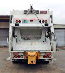 2017-Freightliner-Garbage Trucks-For-Sale-Rear Loader-RW1170241RL ...