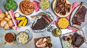 The Shed Barbeque Restaurant by The Great American Barbecue Bucket List Southern Living
