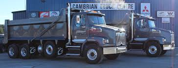 Western Star Tri-Axle Dump Truck - Cambrian Truck CentreCambrian ... Tri Axle Dump Truck Auction Automatic Used 2007 Peterbilt 357 Triaxle Alinum For Sale 551504 Ml Rubertonaquatex 2015 Peterbilt 367 Triaxle Dump Flickr Intertional Triaxle Hire Barrie Ontario Cobra Trailer American Simulator Hauling Sand Gravel Base Roads Demolition Rios Trucking Co Cdl Jobs Best 2018 2000 Mack Tandem Rd688s Trucks And Er Equipment Trucks Vacuum More Sale Ats Mods Kenworth T800 Update 16 Youtube Owner Operator Workowner New T880 Auto For