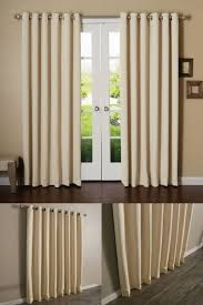 Absolute Zero Home Theater Blackout Curtains by Black Curtain 34edf0c3d0a4 1 Blackout Curtains Light Leak