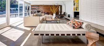 barcelona daybed modern classics furnmod
