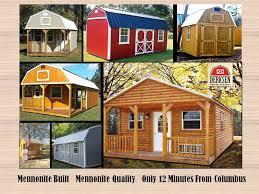 Derksen Best Value Sheds by 706 389 0932 3565ga Hwy85 Ellerslie Ga 31807 Portable Storage