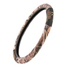 Amazon.com: Ducks Unlimited Camo Steering Wheel Cover | Black/Shadow ... Twts My 08 Ducks Unlimited Edition 700 Grizzly High Michelin Bfgoodrich Selected As Official Tires For Hitch Cover In Black4210 The Home Depot Prize Details Inside Truck Accsories Photos Sleavinorg Ducks Unlimited Takes A Stand Against Public Access In Montana On Chuck Hutton Chevrolet Is A Memphis Dealer And New Car Vinyl Stickerdecal Shophandmade Camo Floor Mats Walmartcom Wheel Wednesday 2412 American Force Flex Evansville Auto Buck Gardner Double Reed Acrylic Duck Call Dicks Framed Print Four Corners Wma Restoration Jd