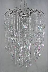 Crystal Heart Lamp Terraria by 708 Best Lamps Images On Pinterest Lights Bulbs And Crafts