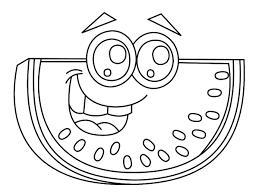 Clicker Sur La Lapin Avec Carotte Coloriages Pour Visualiser La Version Imprimable Ou Colorier En Ligne Compatible Avec Les Tablettes IPad Et Android Coloriage Une Carotte