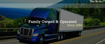 Freight Shipping Quote | Freight Transport Companies | Dobson NC Types Of Semi Truck Insurance For North Carolina Drivers Nrs Survey Finds Solutions To Driver Job Shortage Truck Trailer Transport Express Freight Logistic Diesel Mack About Us Hilco Inc Texas Trucking Companies Best 2017 Driving School Cdl Traing Tampa Florida Bah Home Pinehollow Middle Covenant Company Reliable Tank Line Winstonsalem Acquires Assets Cape Fear Kansas Expands Trailer Repair Topics William E Smith Mount Airy Nc Youtube Ezzell Wood Residuals Transportation