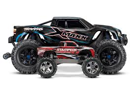 Traxxas X-Maxx 4WD 8s-Capable Brushless TRA77086-4-BLUE | [Cars ... Amazoncom Hot Wheels Monster Jam 124 Scale Dragon Vehicle Toys Lindberg Dodge Rammunition Truck 73015 Ebay Hsp Rc 110 Models Nitro Gas Power Off Road Trucks 4 For Sale In Other From Near Drury Large Rock Crawler Rc Car 12 Inches Long 4x4 Remote 9115 Xinlehong 112 Challenger Electric 2wd Round2 Amt632 125 Usa1 172802670698 Volcano S30 Scalextric Team Monster Truck Growler 132 Access
