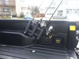 Truck Fishing Rod Holder Homemade - The Best Fish 2018 Rod Rack For Tacoma Rails The Hull Truth Boating And Fishing Forum Corpusfishingcom View Topic Truck Tool Box With Rod Holder Just Made A Rack The Bed World Building Bed Holder Youtube Bloodydecks Roof Brackets With Custom Tundratalknet Toyota Tundra Discussion Ive Been Thking About Fabricating Simple My Truck Diy Rail Page 3 New Jersey Surftalk Antique Metal Frame Kits Tips For Buying Best 2015 Ford F150 Xlt 2x4