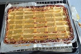 riemchenapfelkuchen