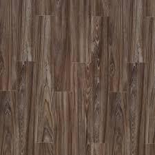 Moduleo Vinyl Plank Flooring by Moduleo Transform Luxury Vinyl Flooring Baltic Maple 28884