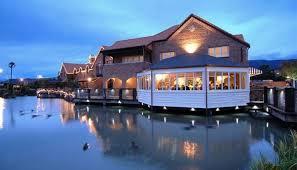 Wedding Venues In Nelson New Zealand Grand Mercure Monaco