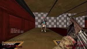 Killing Floor Fleshpound Hitbox by Killing Floor Commando Fp Kill With Nades And Fal 6players Hoe