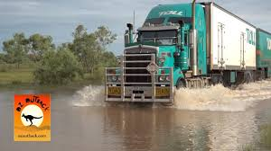 Extreme Trucker #1 - Massive Road Trains Trucks Crossing Flooded ... Trucking Cross Country Running Down A Dream With Selena New 463sd Cross Country Side Dump Relittransportation Companies Best Image Truck Kusaboshicom Who We Are Trucker Shortage Is Raising Prices Delaying Deliveries Selfdriving Trucks 10 Breakthrough Technologies 2017 Mit Semis And Big Rig Virgofleet Nationwide Travels Of The Capitol Christmas Tree Photos