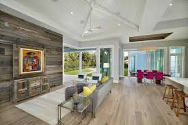 Kitchen Half Cathedral Ceiling Ideas Dining Room Vaulted The