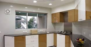 Full Size Of Decorinterior Design Ideas For Kitchen Desgin Room Amazing Interior