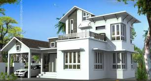 100 Home Design Interior And Exterior Design 3D Interior Exterior For Roid APK Download