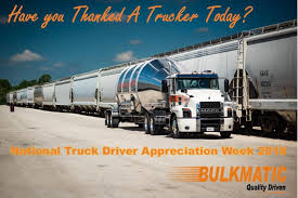 Tyson Pearcy - Dispatch Manager - Bulkmatic Transport Company   LinkedIn Ipdents 1986 Longhooded Pete 359 Refer Hauler Truck Rates Soar Amid New Elog Regulations 20180306 Food Stevens Transport First Marijuana Distribution License Issued In Colorado Lease Purchase Trucking The Truckers Forum South Carolina Tyson Foods Driving Jobs Apply 30 Seconds Worlds Best Photos Of Truck And Tyson Flickr Hive Mind Freight Continue To Escalate 2810 Baking Business Reefer Driver Job Description Image Kusaboshicom Ccj Innovator Walmart Transportation Aims Double Fleet Efficiency Sees Meat Prices Rising With Freight Costs Ultimately The