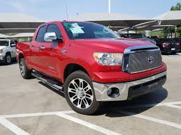 2013 Toyota Tundra 2WD Truck In San Antonio, TX | New Braunfels ... Thank You To Richard King From New Braunfels Texas On Purchasing 2019 Ram 1500 Crew Cab Pickup For Sale In Tx 2018 Mazda Cx5 Leasing World Car Photos Installation Bracken Plumbing Where Find Truck Accsories Near Me Kawasaki Klx250 Camo Cycletradercom Official Website 2003 Dodge 3500 St City Randy Adams Inc Call 210 3728666 For Roll Off Containers