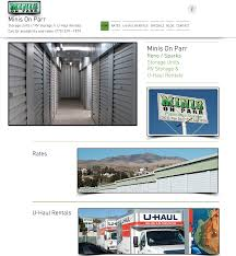 Minis On Parr Has A New Website | Mini Storage Units Reno Nevada ... Illinois Migration And Economic Crises Revealed In 2014 Uhaul Pricing Fedex Delivering From A Uhaul Youtube Uhaul Truck Rental Cost How Far Will Uhauls Base Rate Really Get You Future Classic 2015 Ford Transit 250 A New Dawn For Can I Use Car Dolly To Tow An Unfit Vehicle Legally Six Tips When Renting Uhaulrawautoscom The Cnection Between Update Elderly Woman Fatally Struck By Identified Ktnvcom Why Amercos Is Set To Reach Heights In 2017 Neighborhood Dealer 11626 Cullen Blvd South Raines Market Rent Eureka Sentinel Best Rates Newark 360 Storage Center Call 925 8923880