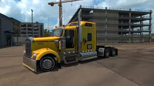 Kenworth W900 Caterpillar Skin • ATS Mods | American Truck Simulator ... When Cat Began To Crumble News Biggest Dumptruck In The World Caterpillar 797f Youtube On Everything Trucks Driving New Truck 725 Price 47978 2003 Articulated Dump Adt 777f Offhighway Equipment Pdf Catalogue Unveils Resigned 745 Articulated Truck With Larger Cab Rolls Out Tier 4 Final Artic Trucks 789 Wikipedia Trailer Skin Pack American Simulator Mod 740 35000l Water Hire Perth Wa Caterpillar B Ej Ejector Truck 6x6 Dump For