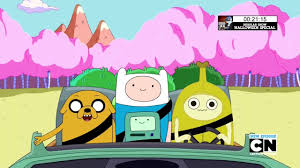 ADVENTURE TIME|| Season 5 Episode 39 HD We Fixed A Truck - Watch Or ... Time Truck Mola 1st Time Diesel Owner Album On Imgur Taste To Love Us Tampa Bay Food Trucks Our Very Different Stealthy Truck Camper Living In It Full And Flys Monster Wiki Fandom Powered By Wikia Taco Tatrucklumbuscom Pinterest Shipping Delivery Svg Png Icon Free Download 537414 Should You Buy A Pickup The Crossover Point For Ownership Warner Cable Adds Ford F150 Its Fleet Work Capability Scania 3series Is The Greatest Of All Group Davids Once Upon A Brandonlee88 Deviantart