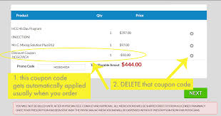 Coupon Code Official Hcg Diet Plan - Michaels Coupons ... Pinned July 18th 25 Off Everything At Michaels Or Online Kohls Promo Codes September 2019 Findercom Techna Glass Coupon Discount Code Wmu Campus Coupons Coupon 30 Off Entire Purchase Cardholders Facebook Buy Ndz Performance 2modern Desktop Deals I5 Barnes And Noble Coupons Printable Promo Codes Insider Secrets How To Official Hcg Diet Plan 40 Home Depot Deals Savingscom Mystery Up Off For Everyone Kasey Kaspersky Renewal India Gamestop Employee