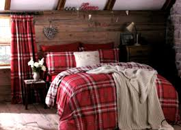 Creating A Cosy Interior Space At Christmas Should Not Just Be Limited To Dining And Living Rooms Oh No Even If Youre The Only One Seeing Your Bedroom