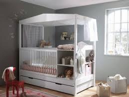 chambre évolutive bébé lit bebe evolutif lit bb volutif flexa baby with lit bebe evolutif