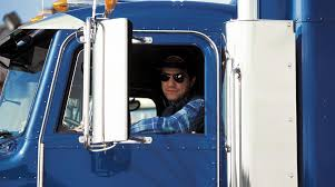 Truck Driver Drug Test Failure Rate Rises To Highest Level In Seven ... Learn How To Driver A Semitruck And Take Learner Test Class 1 2 3 4 Lince Practice Tests At Valley Driving School Buy Barrons Cdl Commercial Drivers License Tesla Develops Selfdriving Will In California Nevada Fta On Twitter Get Ready For The Road Test Truck Of Last Minute Tips Pass Your Ontario Driving Exam Company Failed Properly Truckers 8084 20111029 Evoc Rebecca Taylor Passes Her Category Ce Driving Test Taylors Trucks Drive With Current Collectors Public Florida Says Cooked Results