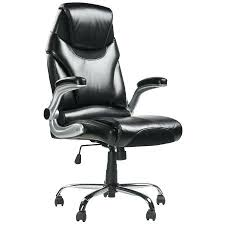 Bariatric Office Chairs Uk by Reclining Office Chair With Footrest Reclining Office Chair W