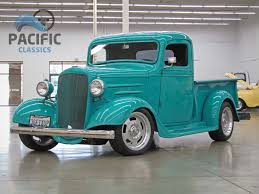 1936 Chevrolet Pickup - YouTube 1936 Chevrolet One Ton Truck Stock A108 For Sale Near Cornelius Pickup Gateway Classic Cars 983chi 2115193 Hemmings Motor News Chevy Photos Images Alamy Castle Rock Colorado 80104 Rotting In Style 15 The Random Automotive 12 Pick Up Valenti Classics See Video Survivor Match 35 37 38 39 Older Restoration Pickups Vintage Fast Lane Hot Rod For Sale Rat Chopped Branson Auction And Collector Car