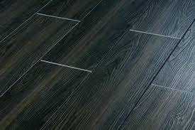 ceramic wood tile flooring reviews wood tile flooring reviews wood
