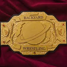 Backyard Wrestling Search Results For Eidos Pro Wrestling Wwe Nxt Fan Favorite Bayley Hugs Loves What She B1 Fondos De Juegos Backyard Wrestling Fondos Wrestling Happy Wheels Outdoor Fniture Design And Ideas Reapers Review 115 Dont Try This At Home Try This At Home Heres The Incredibly Unsafe Ring We Nintendoage Results Preowned Sony Chw Facebook