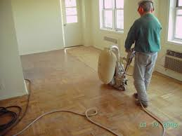 Minwax Hardwood Floor Reviver Home Depot by How To Redo Hardwood Floors Laura Williams