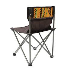 Outdoor Garden Portable Camping Picnic BBQ Hardware With Folding ... Folding Chair Stool Fniture Stools Fwefbgfk Vintage Canvas Camp Chairs Wooden Etsy Picking With Back Support Whosale Buy Morph White Simply Bar Woodland Camouflage Military Deluxe With Pouch Outdoor Fishing Seat For Breakfast Stools High Chairs In De13 Staffordshire For 600 Folding Camping Stool Walking Fishing Pnic Leisure Seat House By John Lewis Verona At Partners Anti Slip 2 Tread Safety Step Ladder Tool Camping Eastnor Jmart Warehouse
