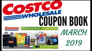 Discount Code Hollywood Bowl 2019: Tesco Online Coupon Code Best Buy Toy Book Sales Cheap Deals With Coupon Codes In Store Coupons Blog Buyvia Shopping For Android Download Commercial Appeal Coupons Food Delivery Promo Code Uk Systools Mbox Viewer Pro 50 Discount 100 Working How To Use Canada Buy Discount Canada Babbitts Honda Partshouse Coupon Zavvi Voucher Codes Online Food Shopping Ypal Ebays New Price Guarantee Lets You Bargain 10 Off Psn 2019 Loccitane Updated November Everwebinar Get 60 Off