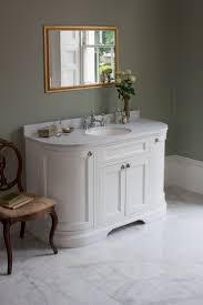 Shabby Chic Bathroom Vanity Unit by 16 Best Burlington Bathrooms Images On Pinterest Vanity Units