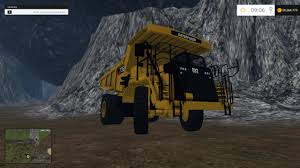 CAT 773G V1.0 TRUCK - Farming Simulator 2015 / 15 Mod Ming Truck Robocraft Garage Etfmingsdontcallitadumptruck2 362pcs Technic 2 In 1 Car Building Blocks Le 38002 Nzg 40011 Piece Tyres Set Cat Load Scale Atlas Copco Receives First Erground Truck Orders Australian Launches New Ming Truck For The Map Ming Cstruction Economy V2 Gamesmodsnet Tyre Stock Photos Images Lego Itructions 4202 City Tas3500 Taishan Aircraft China Manufacturer Liebherr Usa Co Formerly Cstruction Equipment