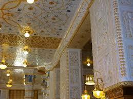 beautiful deco picture of deco hotel imperial prague