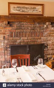 Brick Fireplace Stockfotos & Brick Fireplace Bilder - Alamy Old Mission Santa Ines Restorat Ad Vault For The Love Of Wine Ynez Valley Vintners Score Points With Cycling Skills Traing 101 June 2018 Ca Cts 3060 Country Rd 93460 Mls 163304 Redfin Usa California Central Red Barn Doors Stock Photo Jeep Tour At Gainey Vineyard 3081 Longview Ln 1700063 Buellton Los Olivos And Solvang Travel Tales Edison Street Bus Stop The Meadows Farmhouse A Unique Hidden Gem Houses For Rent In