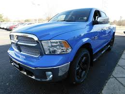 Jeep Dealer Richmond Va | Top Car Reviews 2019 2020 Five Star Car And Truck Richmond Kentucky Dealership Center Traffic Chaos On Road Following Bligh Park Truck Roll Over Used Ky Davis Auto Sales Certified Master Dealer In Va 2019 Delmonico Red Pearlcoat Exterior Paint Ram 1500 Trucks Mike Eckler Mikeeckler Twitter Cdnabclalmcoentkgoimagescms1436079 Ford Models Lincoln Virginia New Cars 2018 Review Dick Huvaeres Cdjr