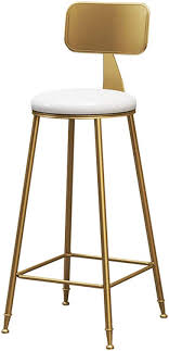 Dining Chair Barstools Bar Chair Kitchen Stool Coffee Restaurant ... Costway Baby High Chair Wooden Stool Infant Feeding Children Toddler Restaurant Natural Chairs For Toddlers Protective Highchair Target Smitten Swing It Cover Juzibuyi Ding Barstools Bar Kitchen Coffee Two Highchairs Kids Stock Photo Edit Now 1102708 Style With Tray Home Ever Take Your Car Seat In A Restaurant And They Dont Have In Cafe Image Kammys Korner Makeover Chevron China Pub Metal With Wood Seat Redwood Safe For Cheap Find