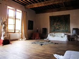 chambres d hotes moselle chambres d hôtes la renaissance suites et chambres à gorze en