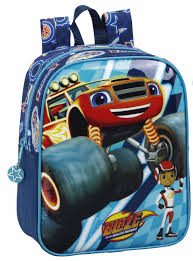 SAFTA Blaza And The Monster Machines School Backpack, 27 Cm, Blue ... Princess Monster Truck Drawstring Bags By Jackiekeating Redbubble School Bag Monster Truck Kids Collection 3871284058073 Boys Bpack Book Bag Sports Overnight Personalised Customised Kids Toddlers Nursery Uno 3871284058189 Amazoncom Personalized Embroidered Toys Xeryus Suitcase Travel Car Bpack Png Download 1000 No Softie Get To Know Yetis Backflip Cooler Tech Pac Veto Pro Tool Bpacks Cardiel Fortnight 20 Fits Laptops Up 15 205h X 4 X Pickup Auto Racing Ute Blue Appliques Hat Cap