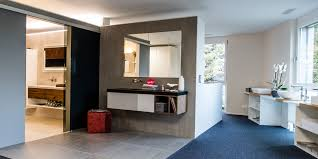 baujoker umbau renovationen bad küche haus badumbau