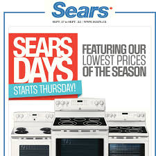 Sears Coupons Rfd - Futurebazaar Coupon Codes July 2018 Best Target Coupon Code 4th Of July2019 Beproductlistscom Sears Lg Appliance Coupon Code National Western Stock Show Mattress Sale Alpo Dry Dog Food Coupons 2019 Santa Fe Childrens Museum Appliances Codes Michaelkors Com Sale Picture For Sears Lighthouse Parking 5 Off Discount Codes October Coupons 2014 How To Use Online Dyson Vacuum The Rheaded Hostess 100 Off Promo Nov Goodshop Power Mower Sales Clean Eating Ingredient