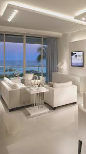 mood lighting ideas bedroom lighting best mood lighting for